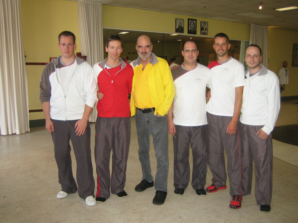 tl_files/images/content-images/news/ewto_127.JPG