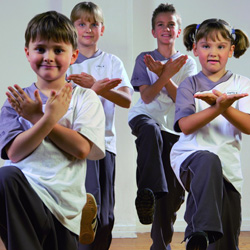 tl_files/images/content-images/wingtsun/Kids_01.jpg