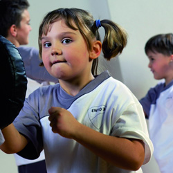 tl_files/images/content-images/wingtsun/Kids_02.jpg