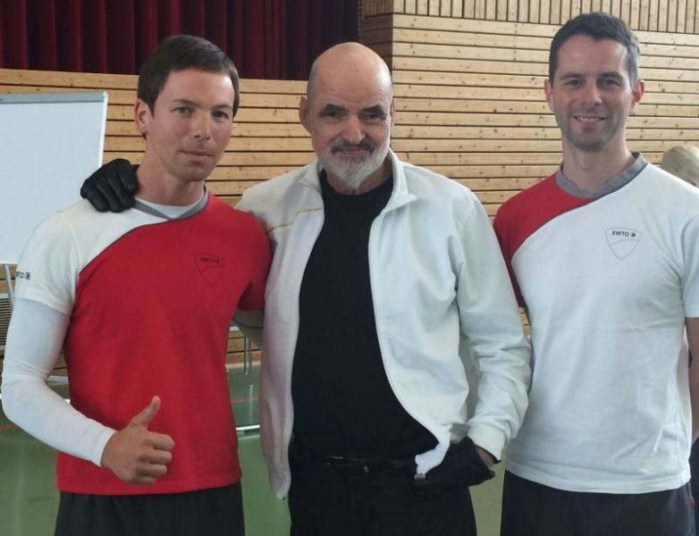 tl_files/images/content-images/wingtsun/Leadership2017.jpg