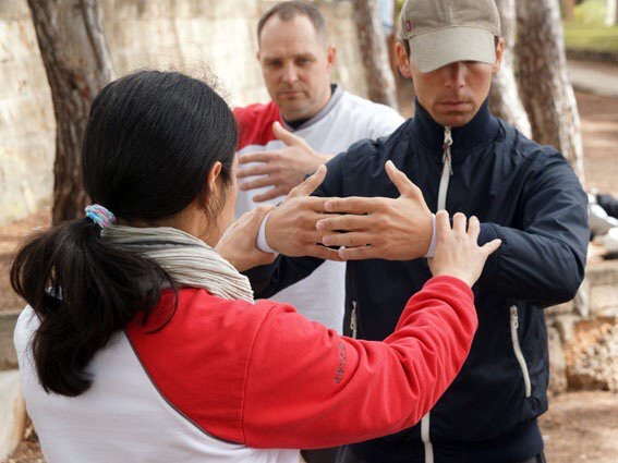 tl_files/images/content-images/wingtsun/Malle2017.JPG