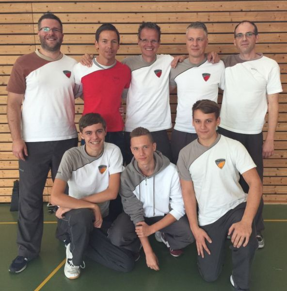 tl_files/images/content-images/wingtsun/heidelberg2016.jpg