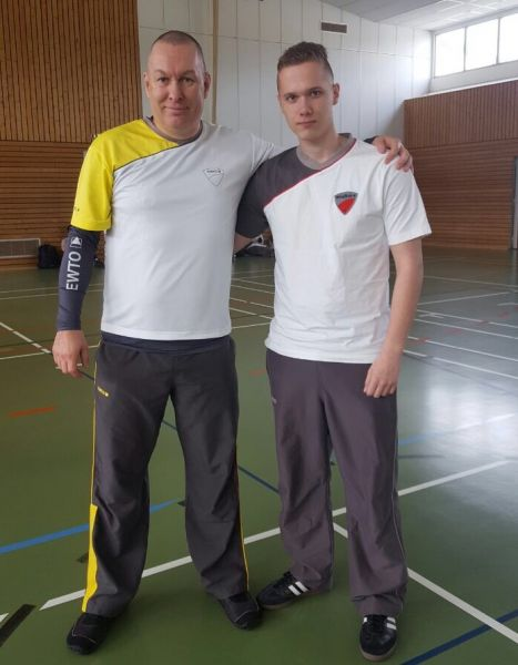 tl_files/images/content-images/wingtsun/tobiaswerner.jpg